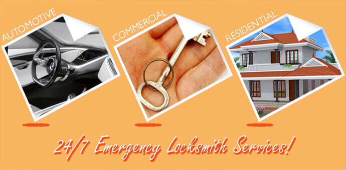 Image result for locksmith   images free